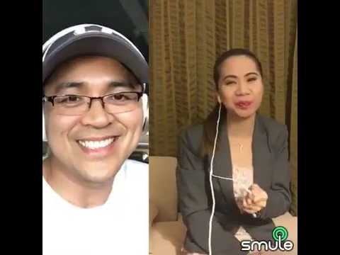 Maling Akala - by Vhen Bautista and Jennifer Vengazo