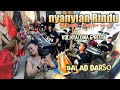 Koplo Jaipong Sedap ❗❗❗- Nyanyian Rindu  Voc.Nyai Lina & Resty - Balad Darso Live Kp.Pojok