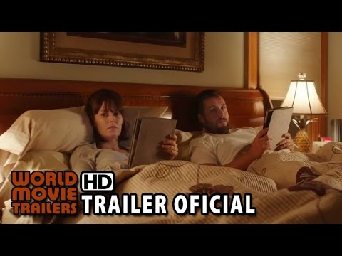 Trailer do filme Homens, Mulheres & Filhos