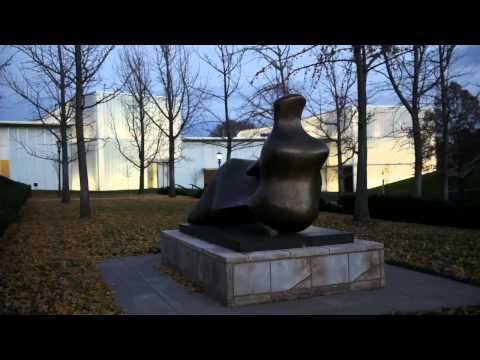 henry-moore-sculpture-time-lapse