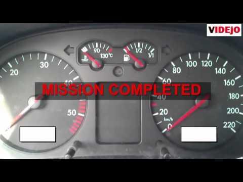 Volkswagen Golf IV 1 4 75HP Engine | Doovi