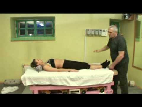 Виталий гитт и его методика для суставов лечение эпиконделита локтевого сустава