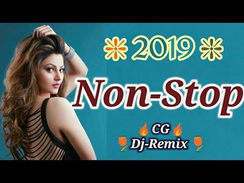 CG Dj Remix   CG SONG Non Stop Dj Remix 2019   Chhattisgarhi Dj CG