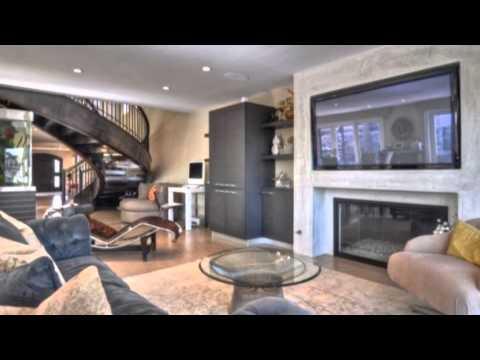 orange-county-homes-for-sale----16702-baruna-ln-huntington-beach-ca