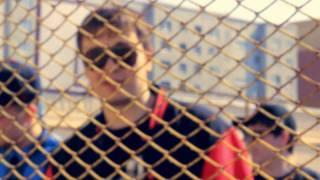 Fanatique - Шоу Должно Продолжаться (Promo Video).wmv(Промо видео к альбому от участника MaYbe Production, Fanatique - Manhattan! Съёмка: ДиаFilm Монтаж: Tee'MC Запись и сведение: Black..., 2011-05-12T16:21:22.000Z)