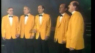Video I Girasoli - Le mie valli (Video Ufficiale) download MP3, 3GP, MP4, WEBM, AVI, FLV Desember 2017