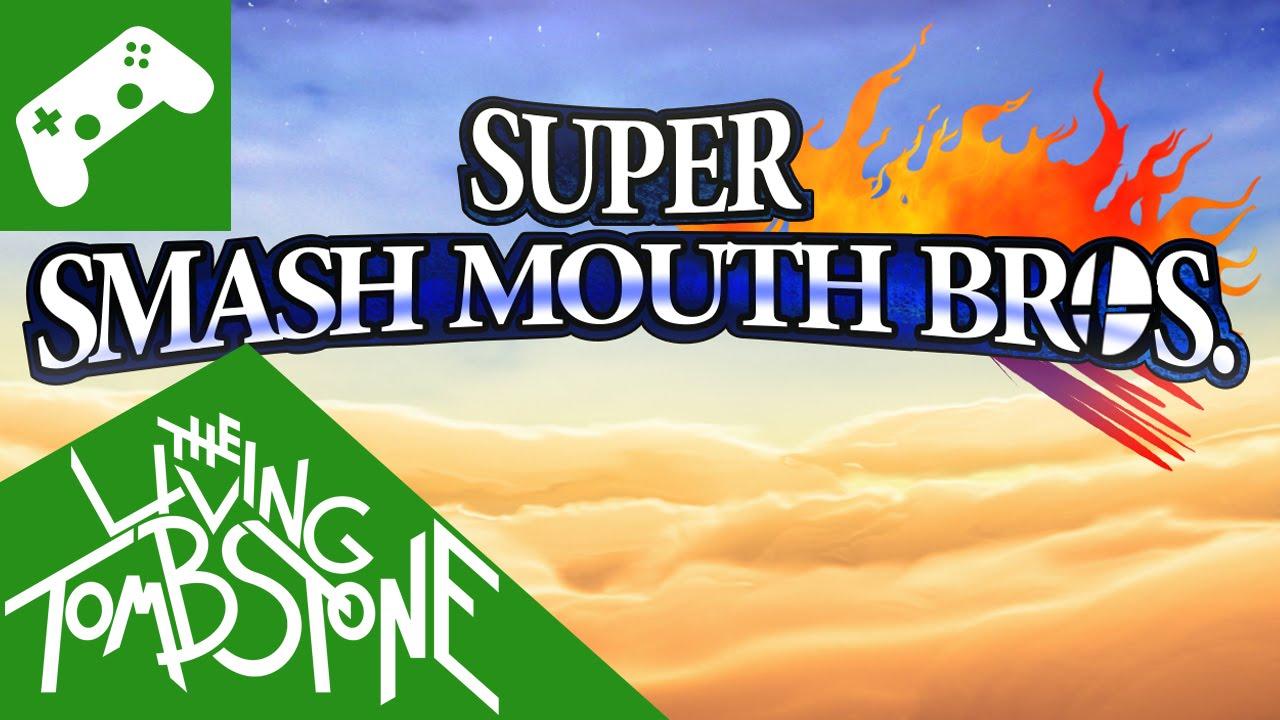 Smash mouth | music fanart | fanart. Tv.