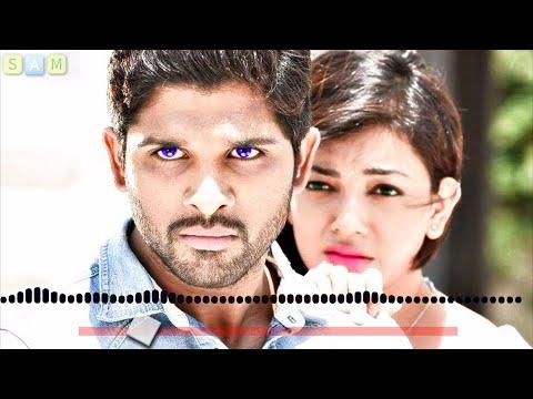 New Love Music Hindi Ringtone 2018,new Heart Touching Ringtone 2018