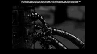 Homeworld: Cataclysm - 03 Coruc-Tel System (Outro) [PC, Silent, Blind]
