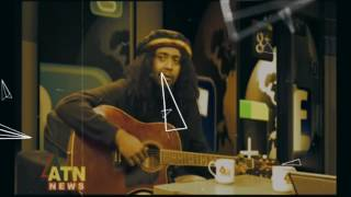 "Arko mukharjee """"din khali khali with porer jaiga porer jomi """" || young nite || MUSIC OF LIFE ◇◇♤"