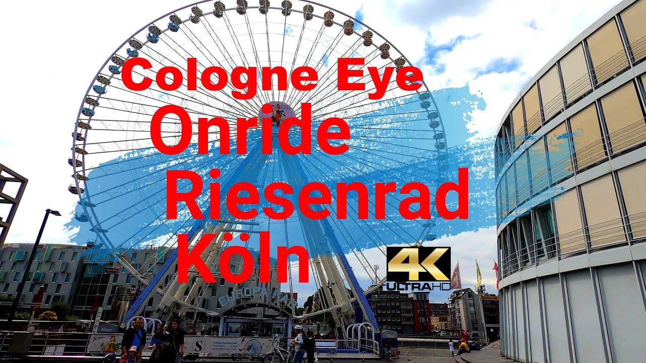 Europarad Köln