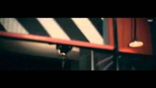 [ MV ] Ngày tháng theo gió bay _ Thu Phượng