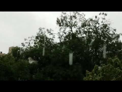 It's A Rainy Day | Hallelujah! | Relaxing Sounds