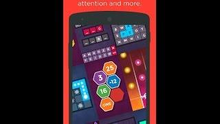 Peak Brain Training FULL Android Download