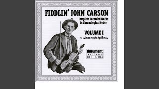 Play Dixie Boll Weevil