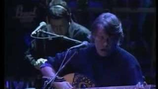 Fabrizio De Andrè Live - Creuza de ma