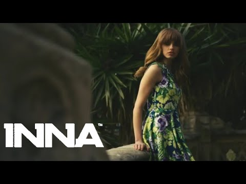 INNA feat. The Motans - Pentru Ca (Dj Criswell Remix ) | Online Vodeo