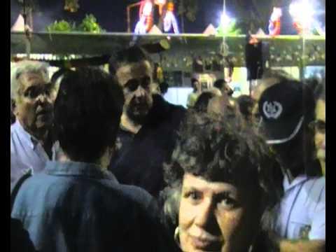 horta figueiras feira s joão2011