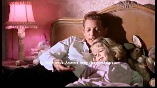 Danny Kaye - Five Little Pennies