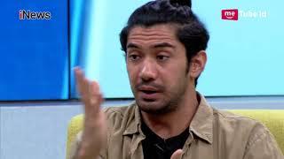 download video musik      Buka-bukaan Reza Rahadian Soal Agama yang Diyakini Part 03 - Good Friend 24/04