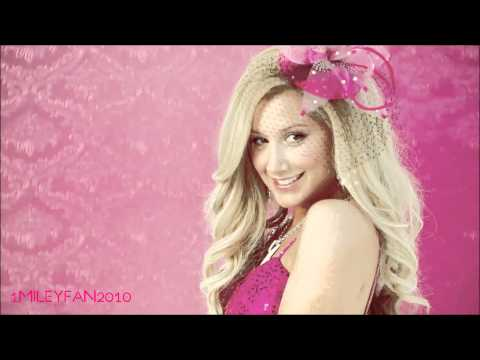 Sharpay Evans - Ashley Tisdale - I'm Gonna Shine