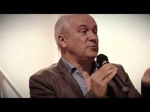 Formazione aziendale in Etica delle Relazioni Umane di Guy Michel Franca