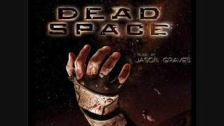 Dead Space [Music] - The Hive Mind