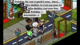 Repeat youtube video Habbo.fr - Desperate Housewives 2x12
