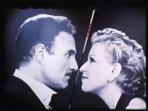UK VHS Trailer Reel: Point Break (Rental FoxVideo)
