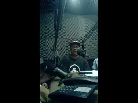 Freestyle Donly&Stifler&Lipe &Mica&Erodymix&Top nan Brazil Radio Santa Barbara FM