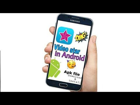 Video star на андройд / Как сделать крутое слоумо на андройд #15 / Эффекты для слоумо на андройд / ❤