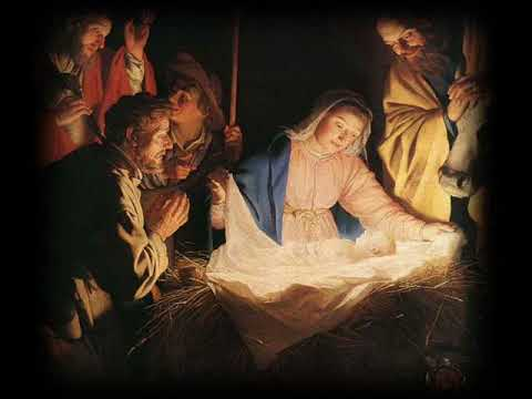 Canto di Natale in siciliano
