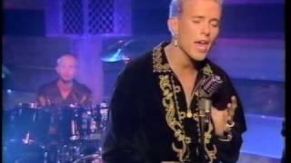 Bros - Cat Among The Pigeons TOTP