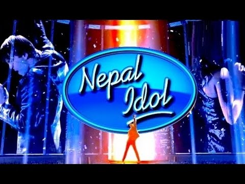 Nepal Idol top competitor Sahil Ali vs Sagar Ale | watch their performance | Future Nepal Idol