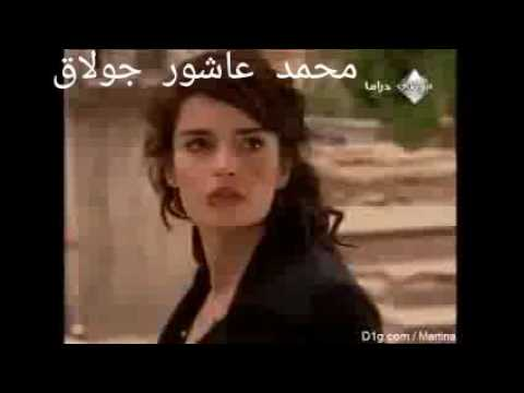 مقاطع عمار كوسوفي و نرمين thumbnail