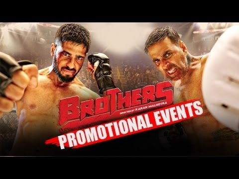 Brothers full movie in hd download utorrent