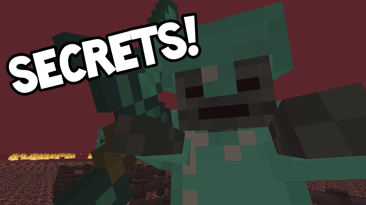 Minecraft Xbox360 Ps3 Tu19 Update Armored Wither Skeletons
