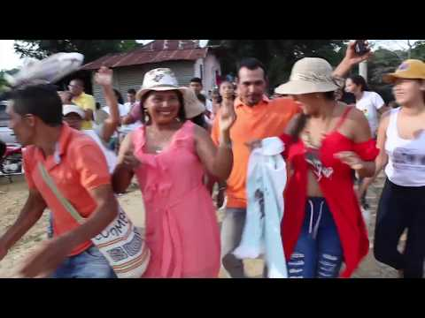 The Long Journey Home: A Colombian Story of Land Restitution (Spanish with English subtitles)