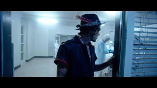 Смотреть клип Yelawolf - Ghetto Cowboy
