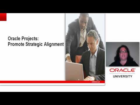 How to Use Oracle Projects to Control Costs and Schedules