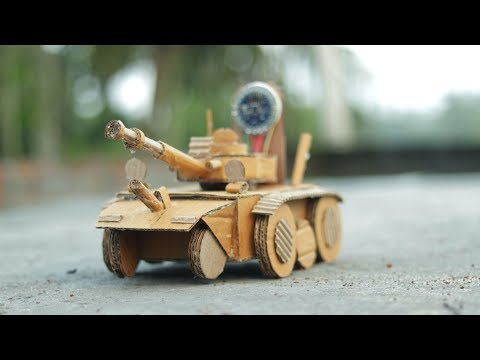 how-to-make-a-tank---gesture-robot-tank