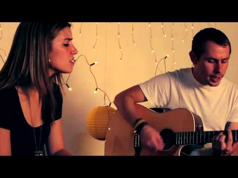 Pills - The Perishers (Stanley June Cover/Tribute ft. Sharon De Caires)