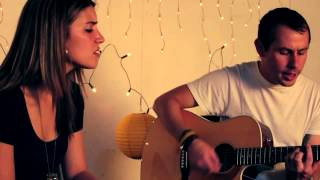 Repeat youtube video Pills - The Perishers (Stanley June Cover/Tribute ft. Sharon De Caires)
