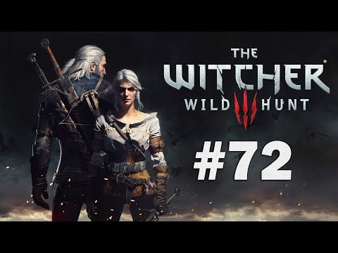 The Witcher 3 Wild Hunt - Playthrough Part 72 - Old Pals, Bandits and Fist Fighting thumbnail