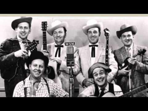 Some Old Day -Lester Flatt, Earl Scruggs & The Foggy Mountain Boys
