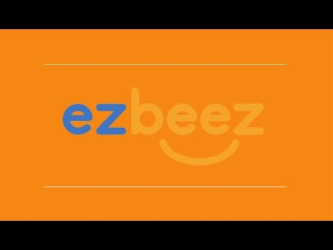 Reportage Capital - La Conciergerie Sociale Ezbeez
