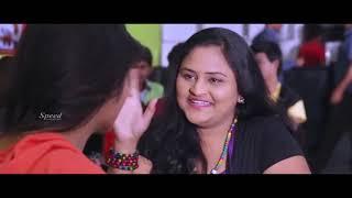 Tamil Movie Comedy Scenes | Tamil Movie Action Scenes | Latest Tamil Movie Scenes