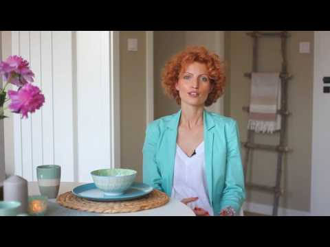 Lilla Home - Home Staging