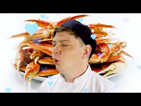 Sweet Baboo - Wild Imagination (Official Video)