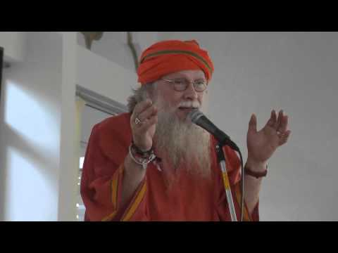 1 of 4 SATSANG THEATRE on  SHIVAsutras by Loka Devadas 24 03 2012.fl